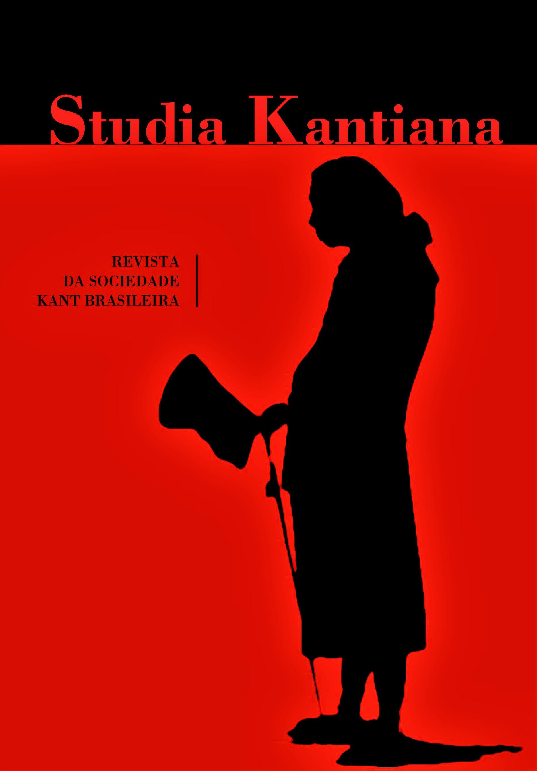 Studia Kantiana n.21