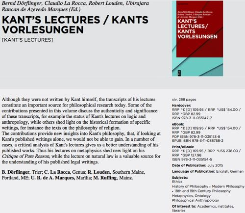 kant critique of pure reason cambridge pdf